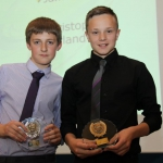 Sports Review Dinner 2012 25