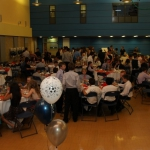 Sports Review Dinner 2012 26