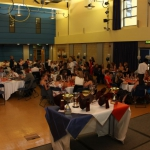 Sports Review Dinner 2012 27