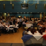 Sports Review Dinner 2012 28