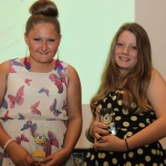 Sports Review Dinner 2012 31