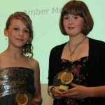 Sports Review Dinner 2012 32
