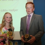 Sports Review Dinner 2012 33
