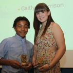 Sports Review Dinner 2012 34