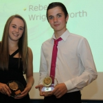 Sports Review Dinner 2012 35