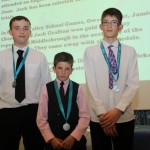 Sports Review Dinner 2012 38