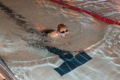 Swimming Gala 2013