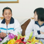 visit-to-china-2009-04