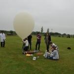 weather-ballon-launch-2013-101