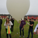 weather-ballon-launch-2013-107