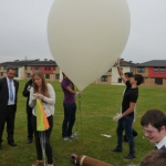 weather-ballon-launch-2013-108