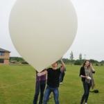 weather-ballon-launch-2013-110