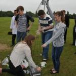 weather-ballon-launch-2013-111