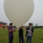 weather-ballon-launch-2013-112