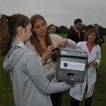 weather-ballon-launch-2013-113
