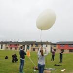 weather-ballon-launch-2013-116