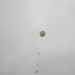 weather-ballon-launch-2013-117