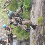 Royal Marines CCF