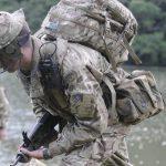 Royal Marines CCF